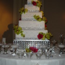 130x130 sq 1384762078564 weddingcak