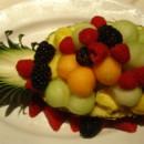 130x130 sq 1384764737260 fruitplatte