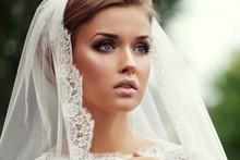 220x220 1369842913574 bridal makeup