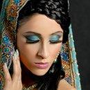 130x130_sq_1363620403978-indianbridalmakeuplooks1