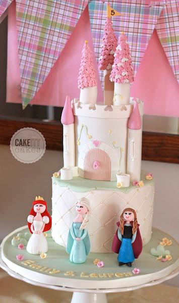 600x600 1403138269173 princesses and castle copy