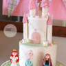 96x96 sq 1403138269173 princesses and castle copy