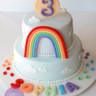 96x96 sq 1403138271882 rainbow3