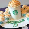 96x96 sq 1418505619932 starbucks latte