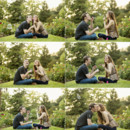 130x130 sq 1382027975542 sacramento california engagement photographer 000
