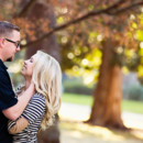 130x130 sq 1395714256133 sacramento engagement photographer 008