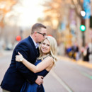 130x130 sq 1395714330704 sacramento engagement photographer 036