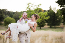 220x220 1418661805496 sacramento wedding photographer 031