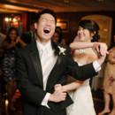 130x130 sq 1447176533608 first dance wedding photo by ryan brenizer