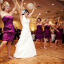 130x130 sq 1447176549081 wedding djsminneapolis wedding photographer03