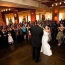 130x130 sq 1484076484 3addf857e80b9992 1447176529190 bride and groom first dance sound force entertainm