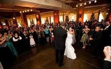 220x220 1484076484 3addf857e80b9992 1447176529190 bride and groom first dance sound force entertainm