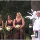 130x130_sq_1382457102227-bridesmaidswaiting