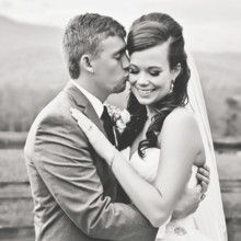 220x220 sq 1444150475133 asheville wedding photographer  60 copy 2