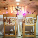 130x130 sq 1524756887 3a367705f86cf6f1 1426177528424 darbywedding879