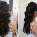 130x130 sq 1376989447610 stacey hair 1