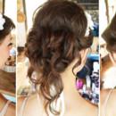 130x130 sq 1414136933616 hair 3 pix