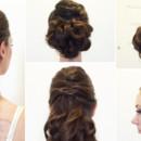 130x130 sq 1414137106443 hairstyle 2 pix 2