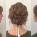 130x130 sq 1463593562048 jackie hair 1