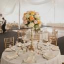 130x130 sq 1370817096597 elegant wedding centerpieces 300