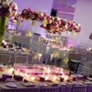 130x130 sq 1370817115755 extravaganza centerpiece 300