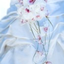 130x130 sq 1370817807846 hydrangeas  orchids bouquet 300