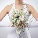 130x130 sq 1370817822787 modern wedding bouquet 300