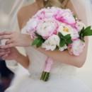 130x130 sq 1370817853557 peony bouquet 300