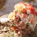130x130 sq 1370818819704 spring bridal bouquet