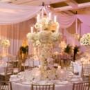 130x130 sq 1377646535482 stunning wedding center piece 300