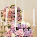 130x130_sq_1377646659375-vintage-flower-candlelabra-300