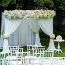 130x130 sq 1430064620400 wedding arch