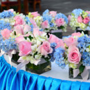 130x130 sq 1430065204889 precious flower cubes