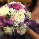130x130 sq 1430065292994 bouquet