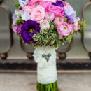 130x130 sq 1430065370627 bridal bouquet