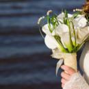 130x130 sq 1430065528176 elegant calla bridal bouquet
