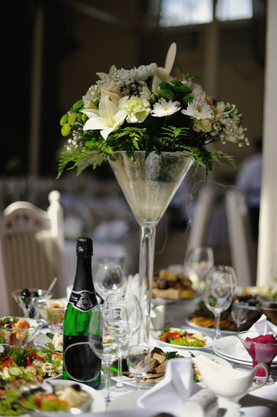 flowers for you llc miami fl wedding florist. Black Bedroom Furniture Sets. Home Design Ideas