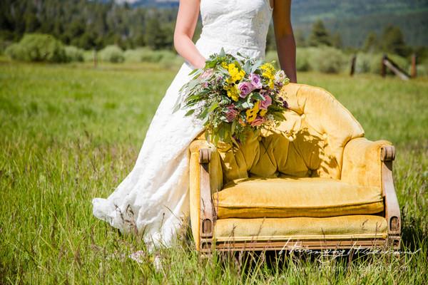 Wedding Cakes Gardnerville Nv