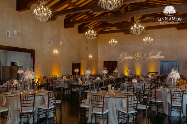 1399140669622 Dripping Springs Wedding Venue