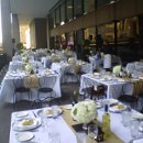 130x130 sq 1363285141996 tables
