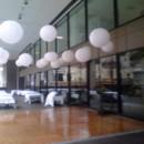 130x130 sq 1367352352554 dance floor 2