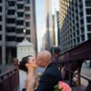 130x130 sq 1367352420836 larissa wedding bridge