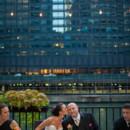130x130 sq 1367352570698 nightfall head table wedding