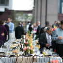 130x130 sq 1367352690988 outdoor wedding pic