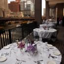 130x130 sq 1367352770709 patio wedding view
