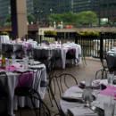 130x130 sq 1367352873815 pink wedding tables