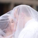130x130 sq 1367353160159 veil bride shot