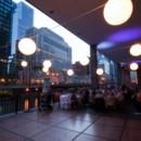130x130 sq 1377813476604 lantern lighting