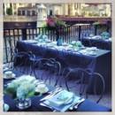 130x130 sq 1377813485195 party setup patio