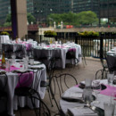 130x130 sq 1390504702008 600x6001367352873815 pink wedding table